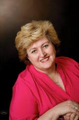 Deborah Sprinkle