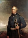 12th U.S. President ZACHARY TAYLOR