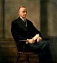 30th U.S. President JOHN CALVIN COOLIDGE